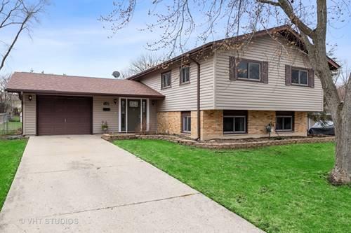 1720 Highland, Hoffman Estates, IL 60169