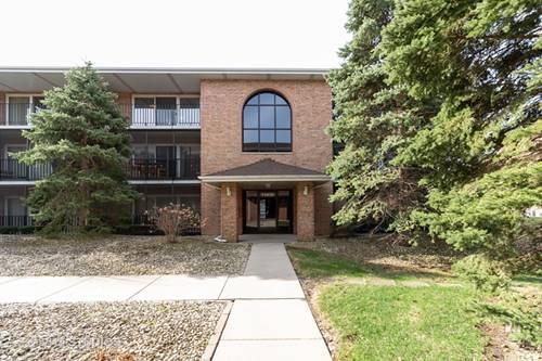 13436 E Circle Unit 411, Crestwood, IL 60418