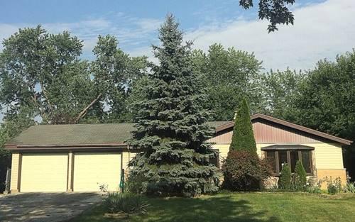 215 Westview, Hoffman Estates, IL 60169