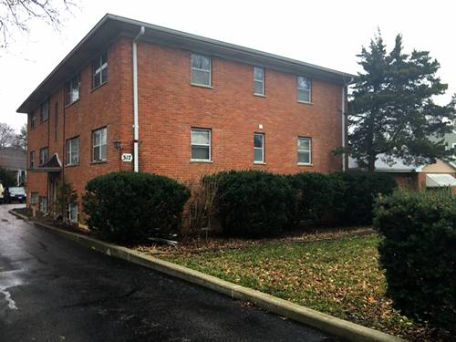 317 S Plum Grove Unit 3, Palatine, IL 60067