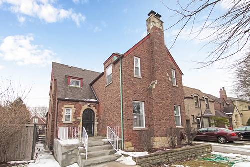 9537 S Oakley, Chicago, IL 60643 Beverly
