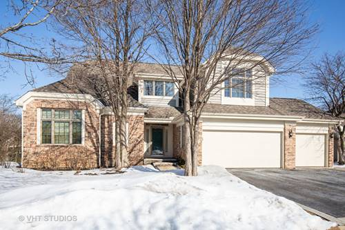 5 Medinah, Lake In The Hills, IL 60156