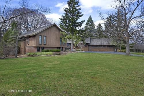 450 Rockefeller, Lake Forest, IL 60045