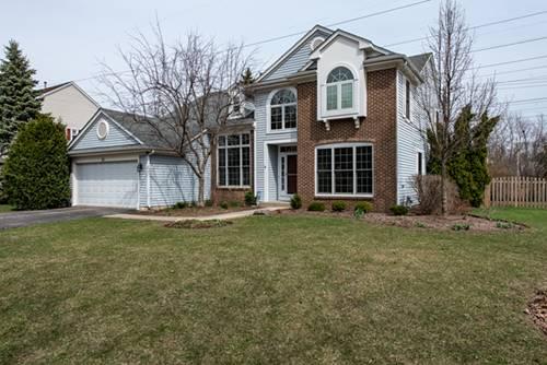 83 St Clair, Vernon Hills, IL 60061
