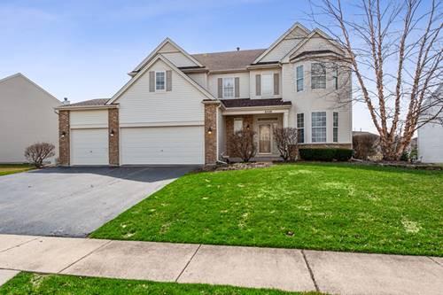 3539 High Ridge, Carpentersville, IL 60110