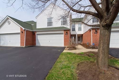 138 Hemstead, Lake Bluff, IL 60044