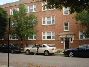 3754 W School Unit 1, Chicago, IL 60618 Avondale