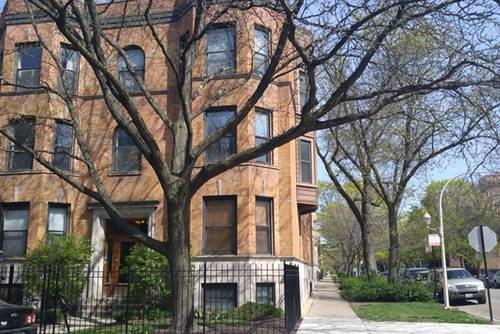 900 W Grace Unit 2, Chicago, IL 60613 Lakeview