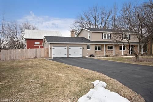 28W015 Country View, Naperville, IL 60564