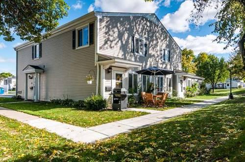 1374 Cove Unit 232C, Prospect Heights, IL 60070