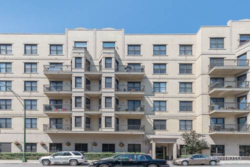 520 N Halsted Unit 300, Chicago, IL 60642 Fulton River District