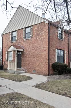 418 East, La Grange, IL 60525