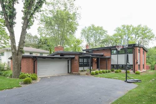 1205 Knollwood, Deerfield, IL 60015