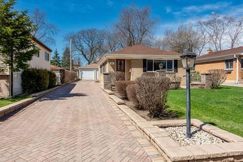 600 N Princeton, Villa Park, IL 60181