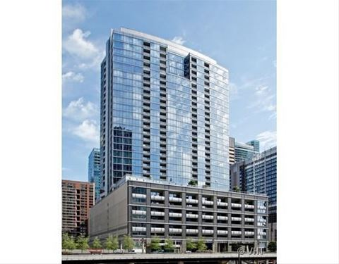 240 E Illinois Unit 2902, Chicago, IL 60611 Streeterville
