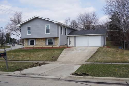 281 Byron, Bloomingdale, IL 60108