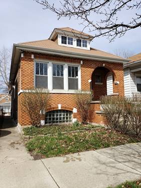 8420 S Essex, Chicago, IL 60617 South Chicago