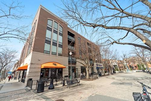 2326 W Giddings Unit 302, Chicago, IL 60625 Ravenswood