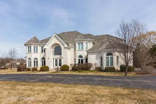 1050 Anderson, Libertyville, IL 60048