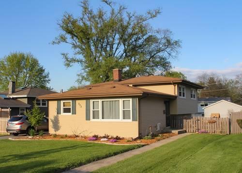 373 N Lombard, Lombard, IL 60148