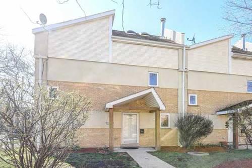 120 Chicago Unit B, Oak Park, IL 60302