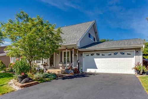 110 Parkchester, Elk Grove Village, IL 60007