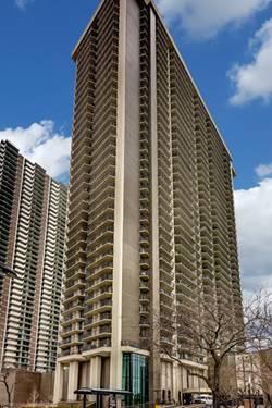 6007 N Sheridan Unit 21H, Chicago, IL 60660 Edgewater