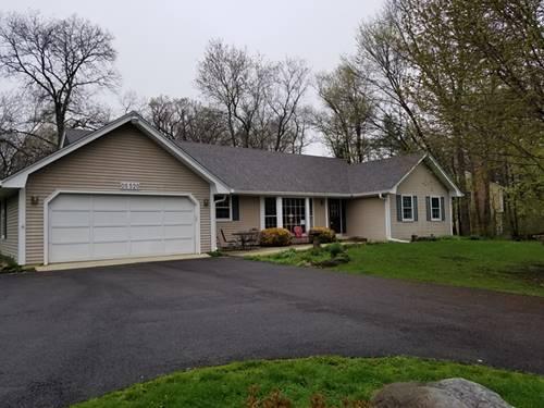 S520 Morningside, Winfield, IL 60190