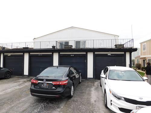 20126 Willow Unit 15, Lynwood, IL 60411