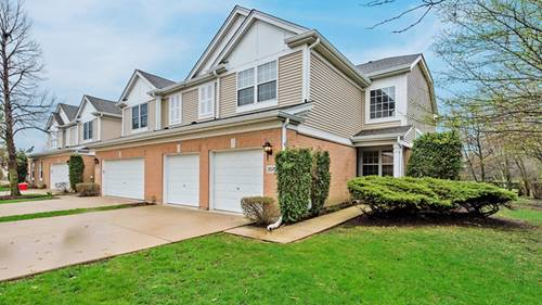 2570 Camberley, Westchester, IL 60154