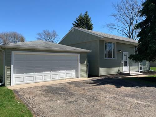7531 Walnut, Woodridge, IL 60517