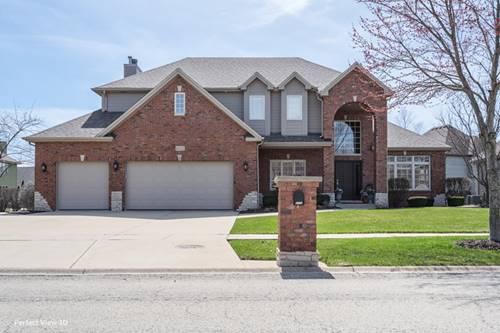 6112 Brookridge, Plainfield, IL 60586