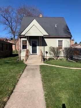 414 N Howard, Elmhurst, IL 60126