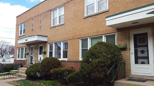 227 S Maple Unit C, Oak Park, IL 60302