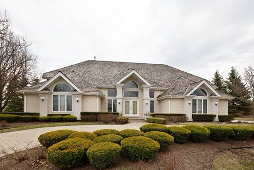 15221 Timber Ridge, Orland Park, IL 60467
