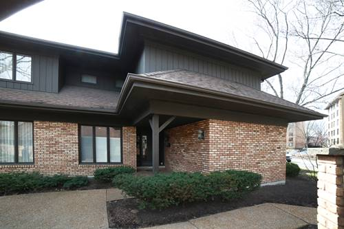 1747 N Mission Hills Unit 1747, Northbrook, IL 60062