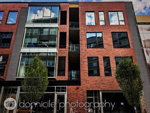 847 N Larrabee Unit 4R, Chicago, IL 60610 Near North