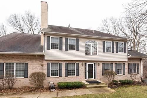 1348 Laurel Oaks, Streamwood, IL 60107