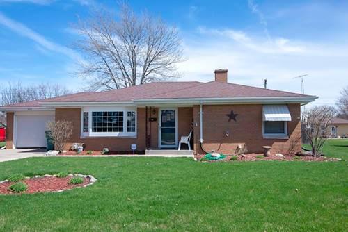 906 Winthrop, Joliet, IL 60435