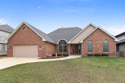 7128 Pleasantdale, Countryside, IL 60525
