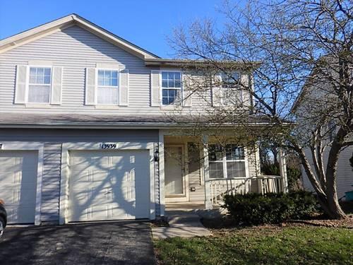 13939 S Oakdale, Plainfield, IL 60544