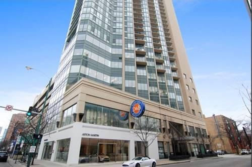 111 W Maple Unit 2301, Chicago, IL 60610 Near North