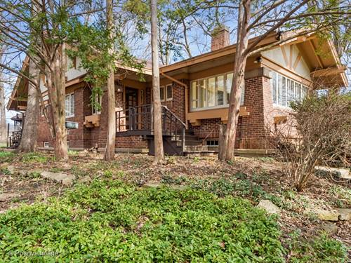 1404 Thornwood, Downers Grove, IL 60516