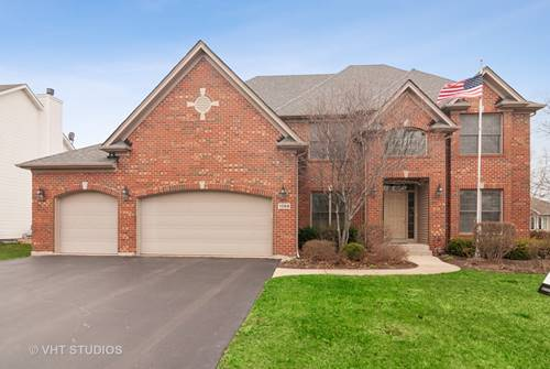 1388 Blackberry Creek, Elburn, IL 60119