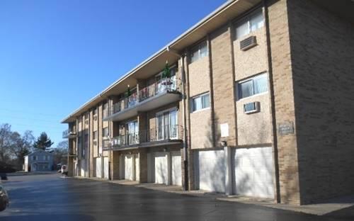 10117 S Cicero Unit 305, Oak Lawn, IL 60453