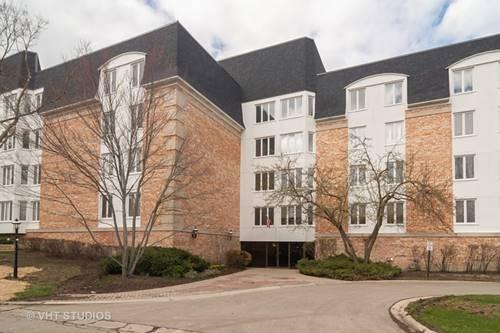 200 Lake Unit 431, Buffalo Grove, IL 60089