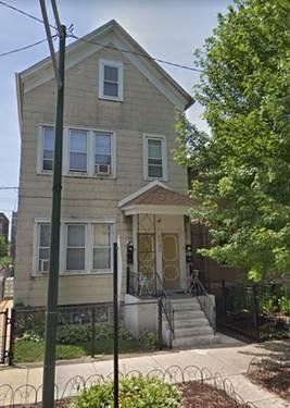 1701 W Altgeld Unit 1F, Chicago, IL 60614 Lincoln Park