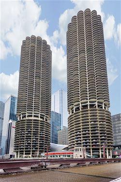 300 N State Unit 3605, Chicago, IL 60654 River North