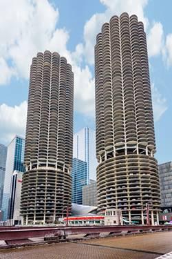 300 N State Unit 4330, Chicago, IL 60654 River North