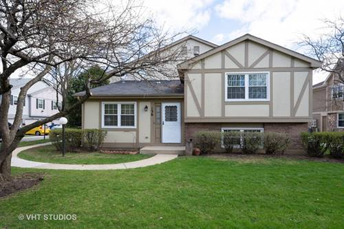 136 Brookwood, Vernon Hills, IL 60061